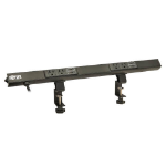 "Tripp Lite PSC240410USBB power extension 120.1"" (3.05 m) 4 AC outlet(s) Indoor Black"