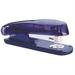 Rapesco Puffa Sea-Thru Blue stapler