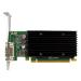 DELL 320-2347 NVIDIA NVS 300 0.5GB graphics card