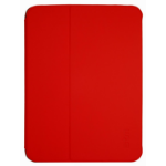 "STM Studio 10.1"" Folio Red"