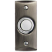 Doorbell Push Buttons