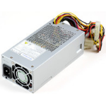 Acer PY.22009.003 power supply unit 220 W