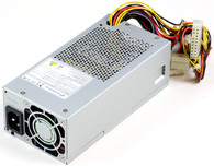 Power Supply 220w Pfc Lf (py.22009.003)
