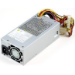 Acer PY.22009.003 power supply unit