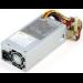 Acer PY.22009.003 220W power supply unit