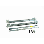 DELL 770-BCKW computer case part Rack Rail kit