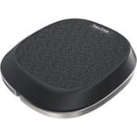 Sandisk iXpand Tablet/Smartphone Black mobile device dock station