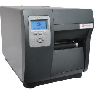 Datamax O'Neil I-Class 4310e impresora de etiquetas Transferencia térmica 300 x 300 DPI Alámbrico