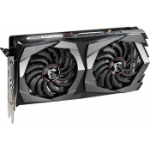 MSI V387-002R graphics card NVIDIA GeForce GTX 1650 4 GB GDDR6