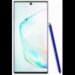 """Samsung Galaxy Note10 SM-N970F 16 cm (6.3"""") Dual SIM Android 9.0 4G USB Type-C 8 GB 256 GB 3500 mAh Multicolour"""