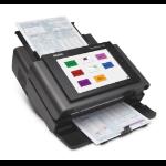 Kodak Scan Station 710 ADF scanner 600 x 600 DPI A4 Black