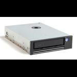 IBM 46C5359 LTO 800GB tape drive