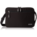 "STM Blazer 10.6"" Sleeve case Black"