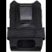 Zebra SG-TC20K-HLST1-01 accesorio para lector de código de barras Funda