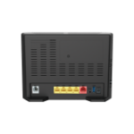 D-LINK Dual-band Wireless AC750 VDSL2+/ADSL2+ Modem Router