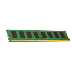 Total Micro 836220-B21-TM 16GB DDR4 2400MHz memory module