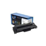 Remanufactured Samsung MLTD1052L Black Toner Cartridge