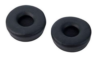 Jabra 14101-73 headphone/headset accessory Cushion/ring set