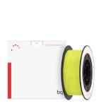 bq PLA filament 1.75mm Polylactic acid (PLA) Yellow 1000g