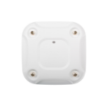 Cisco Aironet 3700e WLAN access point 1300 Mbit/s Power over Ethernet (PoE) White
