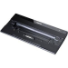 Toshiba PA3916E-1PRP notebook dock/port replicator Black