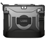 "Urban Armor Gear PLASMA SERIES 31.2 cm (12.3"") Cover Black"