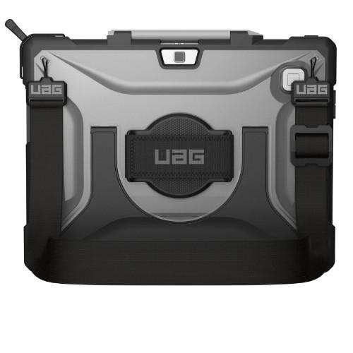Urban Armor Gear PLASMA SERIES 31.2 cm (12.3