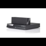 LG BH6220S home cinema system