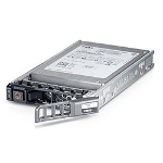 Hypertec A Hypertec equivalent Dell 2.5 900GB 10K SAS upgrade for Poweredge R210 II; R310; R420; R510; R515;