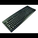 2-Power 105-Key Standard USB Keyboard German