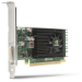 HP E1U66AA NVIDIA NVIDIA NV 310 1GB graphics card