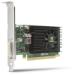 HP E1U66AA NVIDIA NVIDIA NV 310 1GB graphics card