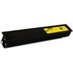 Toshiba 15G442Y toner cartridge 1 pc(s) Original Yellow