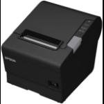 Epson TM-T88V-iHub Thermal POS printer 180 x 180DPI