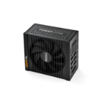 be quiet! 1000W Power Zone 1000W ATX Black power supply unit
