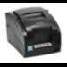 Bixolon SRP-275IIICOSG Térmica directa Impresora de recibos 80 x 144 DPI Alámbrico