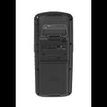 "M3 Mobile BLACK handheld mobile computer 8.89 cm (3.5"") 640 x 480 pixels Touchscreen 336 g"
