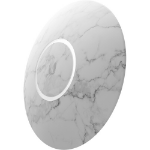 Ubiquiti Networks UniFi NanoHD Hard Cover Skin Casing - Marble Design