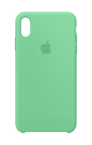 Apple MVF82ZM/A mobile phone case Cover