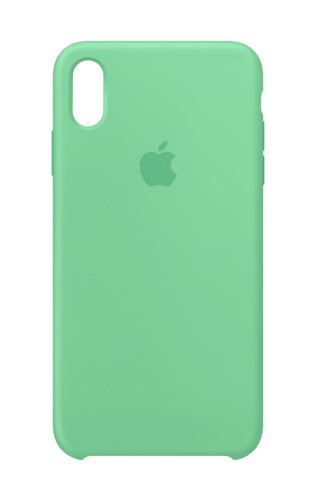 Apple MVF82ZM/A funda para teléfono móvil