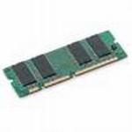 Epson 256MB RAM for EPL-6200/N3000/N2550, AL-C1100N/CX11/CX21/M2000/M2300/M2400/M4000/M8000