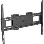 Vision VFM-WRT TV mount accessory