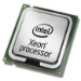 HP Intel Xeon X5650