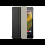 """New Genuine HP J6N93AA 8"""" Folio Black"""