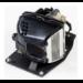 MicroLamp ML10483 120W projector lamp