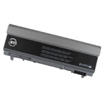 BTI DL-E6400H notebook spare part Battery