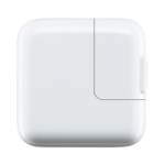 Apple MD836B/B mobile device charger Indoor White