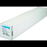 HP Q1398A printing paper Matte 1 sheets White