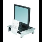 Fellowes 8036601 flat panel desk mount
