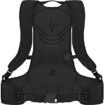 HP Z VR Backpack Harness